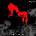 hot-steamy-sex-album